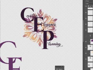 logo updatee